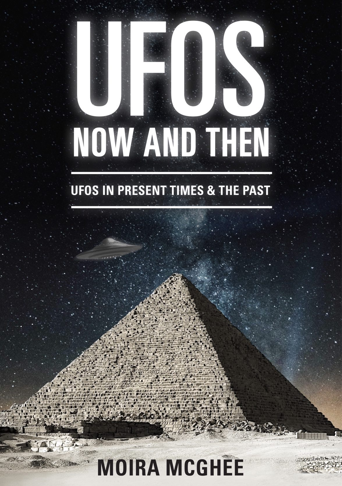 ufores